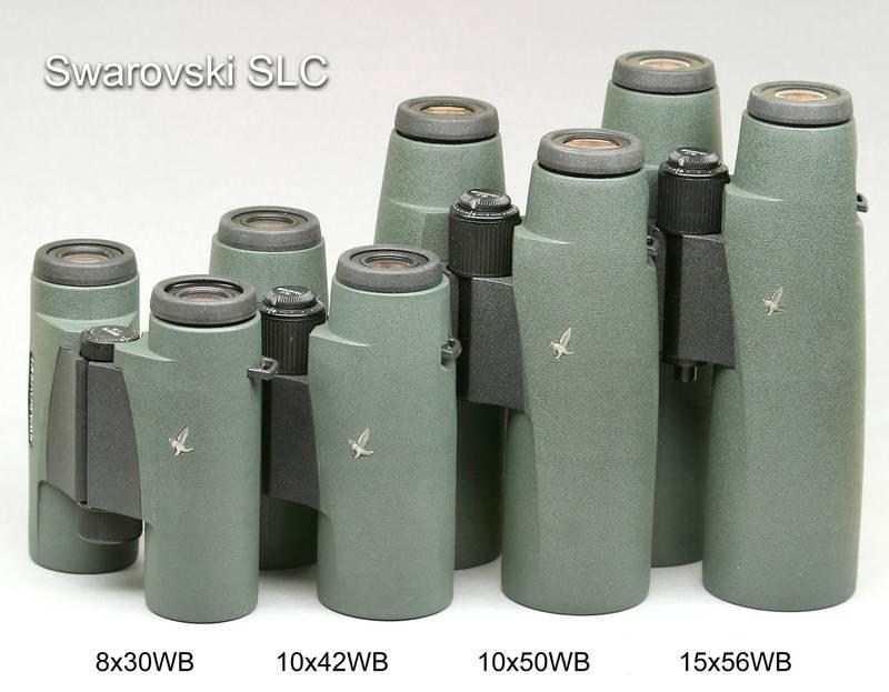 test slc 15x56 wb